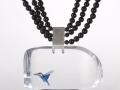 Necklace Hummingbird II