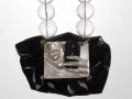 Necklace Mirror II